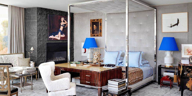 best bedroom design ideas a cooler canopy