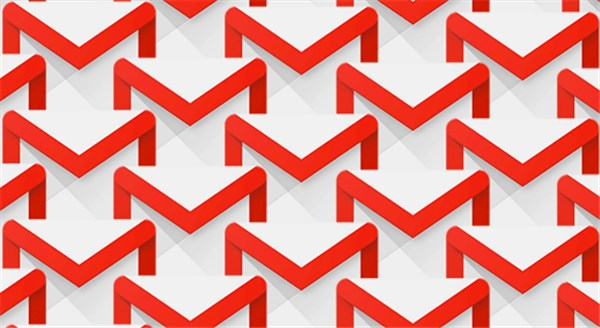 How to Access Archive in Gmail