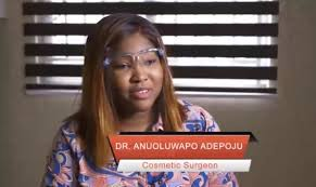 LUTH petitions medical panel As Dr Anu's patient died upon being transferred to LUTH