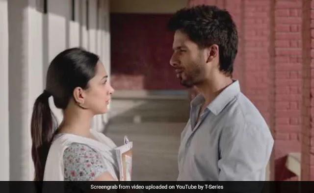 Kabir Singh Movie Download Hd 2019