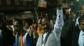 cm-ask-vote-for-bjp-jamshedpur