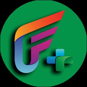 Film Plus APK / Movies – Series – Tv Show IPTv APK