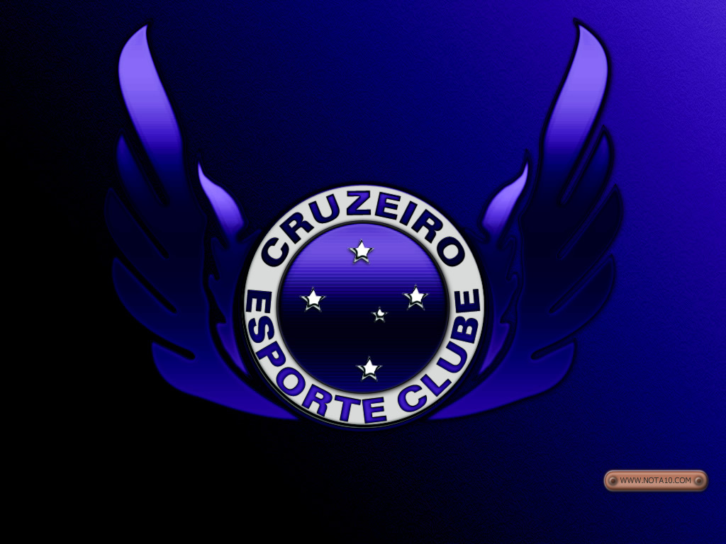 Wallpaper Real Madrid Hd Papel De Parede Do Cruzeiro Wallpaper Wallpapers De Times
