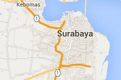 Pengobatan Alternatif Stroke Di Surabaya