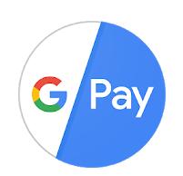 Earn Money Online - Google Pay से पैसे कमाने का सबसे आसान तरीका