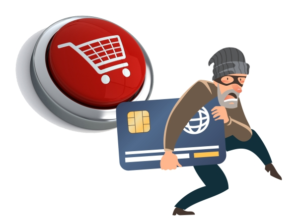 İnternetten Alışveriş Ne Kadar Güvenli?