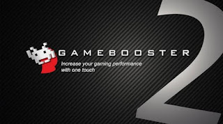 Download Game Booster v2.1 Apk