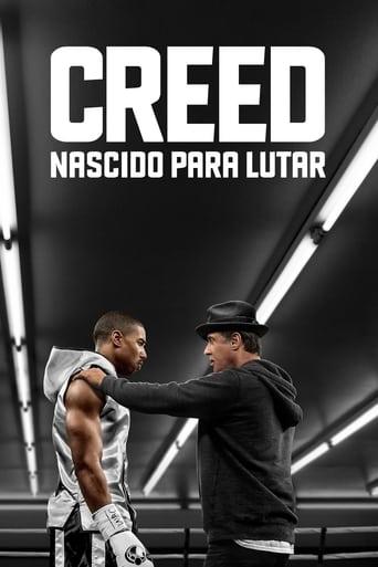 Baixar Creed: Nascido para Lutar (2015)