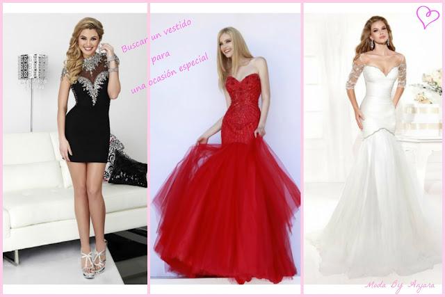 http://www.1dress.es/vestidos-de-ocasion-especial/vestidos-de%20graduacion.html