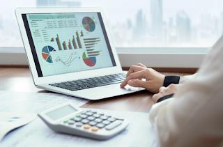 Simak 3 Keuntungan Menggunakan Software Akuntansi Untuk Bisnis
