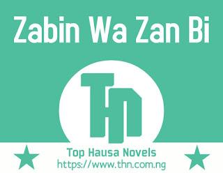 Zabin Wa Zan Bi