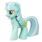 My Little Pony Wave 19 Lyra Heartstrings Blind Bag Pony