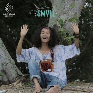 SMVLL - Happy Ajalah Mp3