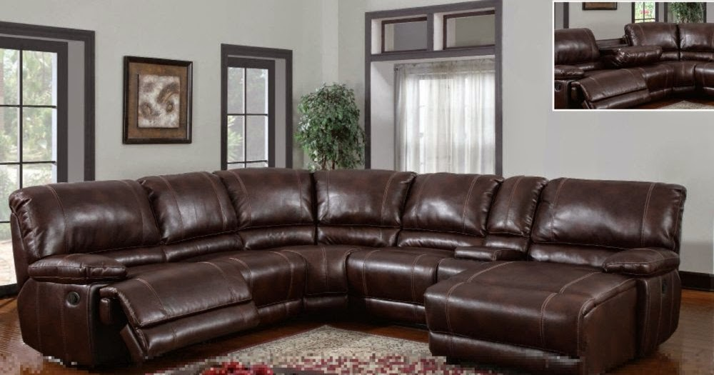 The Best Reclining Sofa Reviews Loukas Extra Long