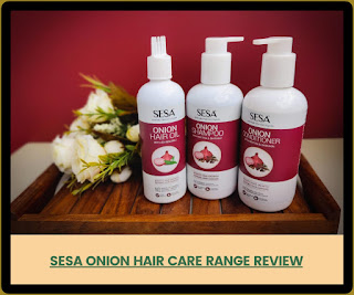Hair care, products, review, hair fall, onion