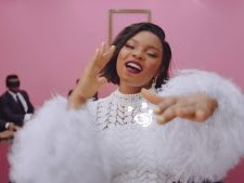 Download Video:- Yemi Alade – Boyz