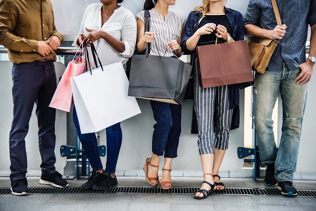A vásárlási folyamat buktatói - online és offline