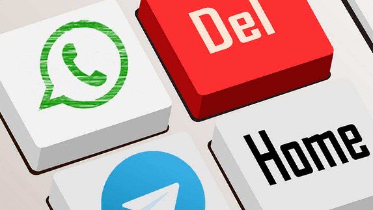 WhatsApp chiuderà gli account di chi non accetta le nuove politiche
