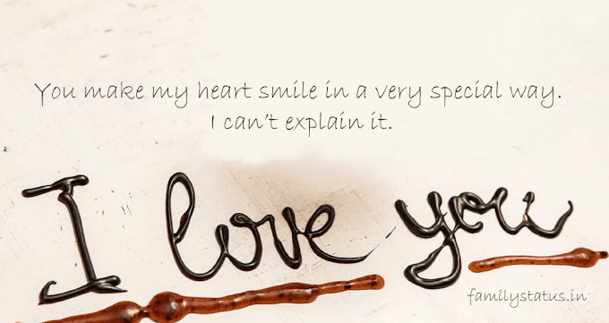 Love quotes for gf | Extremely Romantic Quotes You Should Say To Your Love