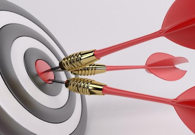 4 Cara Membidik Target Pasar Potensial yang Tepat untuk Bisnis Anda