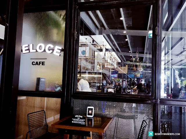 6 Coffee Places in Sydney Where the Prices Are Truly Tourist-Friendly - Veloce Cafe, Goliath Coffee Roasters, The Grounds by Alexandria