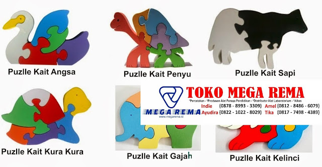 jual mainan kayu edukasi, agen mainan kayu edukatif murah, distributor mainan kayu murah, pusat mainan kayu susun, pengerajin mainan kayu, produsen APE,GaMa Toys™,toko mega rema,produksi ape mainan edukatif,paud