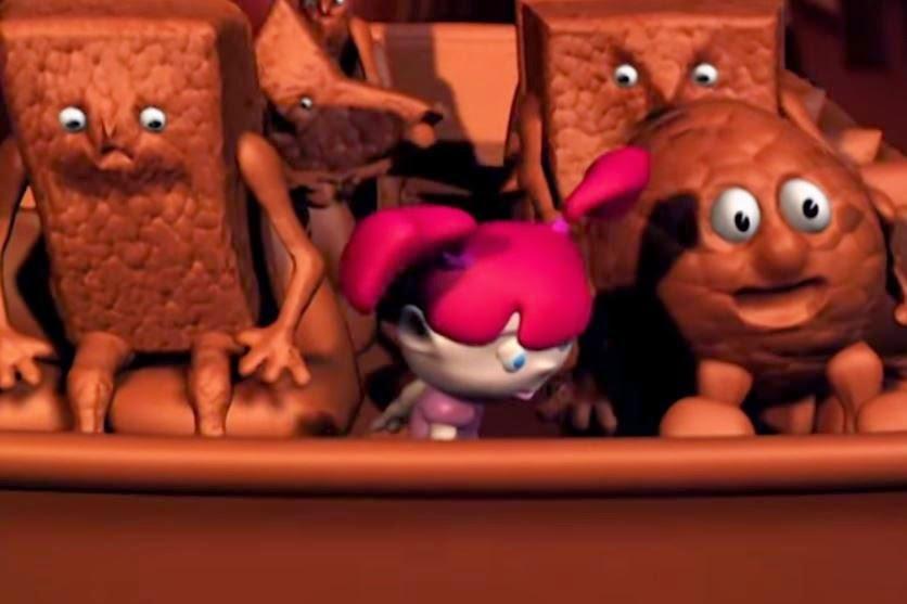 videos-musicales-de-los-90-shanks-bigfoot-sweet-like-chocolate