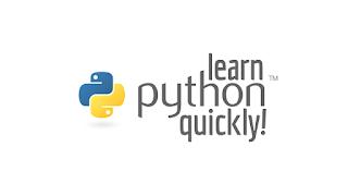 Operators in Python ( Arithmetic Operators, Assignment Operators etc)