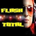 Rádio Flash Total