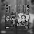Lil Saint feat. MC Cabinda - My Crew (R&B) [Download]