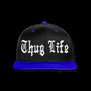 Cap Png, Stylish Cap Png, Boys Girls Png, Boys Girls Png, Hip Hop Caps Png (1)