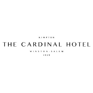 The Cardinal Hotel - Our Featured Hotel - Secrets of a Thriving Hotel Magazine