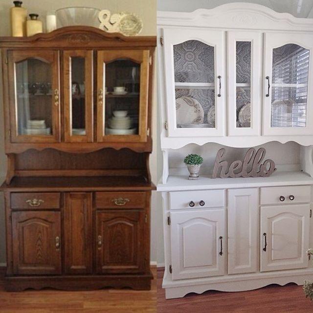 Home Decor Paint Colors: Valspar Chalk Paint Colors Furniture For Home Decor