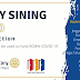 Rotary Club of Makati West to hold Alay Sining Art Auction 2020