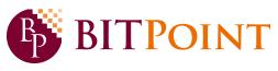 """مشروع اليابان """"بيتبوينت"""" لإضافة الدفع بالبيتكوين إلى اكثر من +100,000 متجر"""