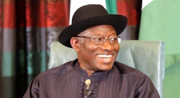 Had Jonathan Won, Nigeria Would've Seized To Exist – Evangelist Olomilua