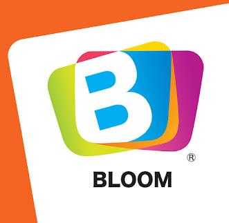 Canal 57 del sisetma BloomTelecom Higüey