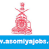 Ordnance Factory Board Recruitment of Chargeman: 2019