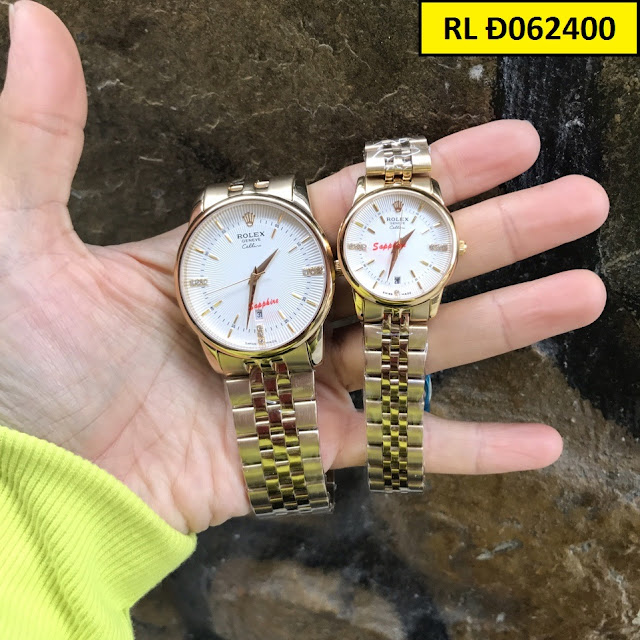 Đồng hồ Rolex Đ062400