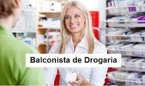 Balconista