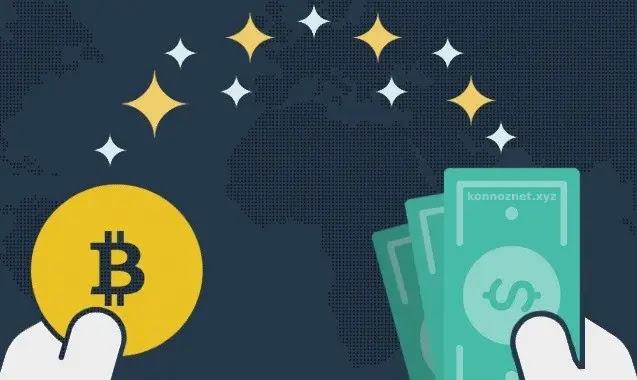 أفضل الطرق لشراء وبيع Bitcoin و Litecoin