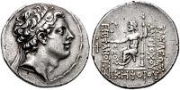 Antiochus IV