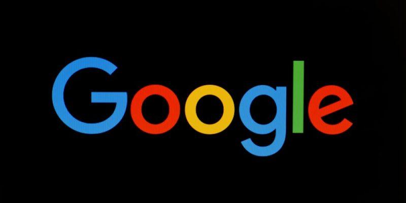 متى تأسست جوجل
