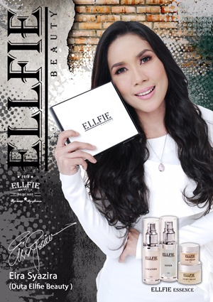 Ellfie Beauty Skincare