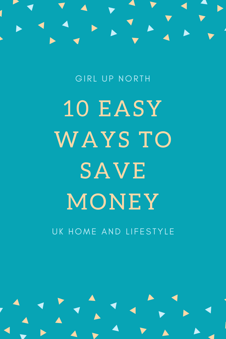 10-easy-ways-to-save-money