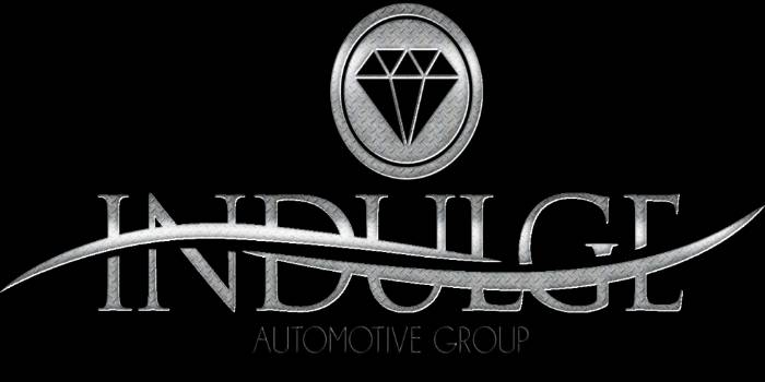 INDULGE AUTOMOTIVE