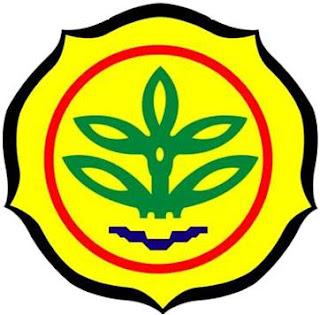 CPNS Penyuluh Pertanian