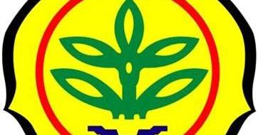 Lowongan Kerja CPNS Penyuluh Pertanian 2016