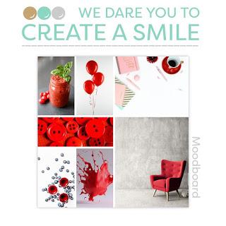 https://createasmilestamps.blogspot.com/2019/09/we-dare-you-to-create-smile-mood-board.html