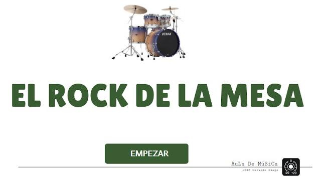 https://view.genial.ly/5eb922fc7792c20d16618d74/interactive-content-el-rock-de-la-mesa